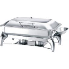 Chafing Dish KS62593