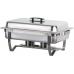 Chafing Dish AT751L63