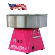 Cotton Candy Machine BK-CC1