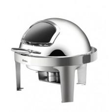 Chafing Dish KS51363