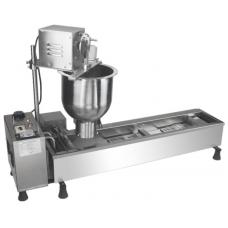 Donut Machine NP-2