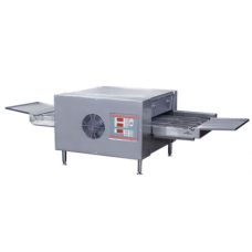 Electric Conveyor Pizza Oven CP-12