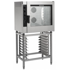 Electric Convection Oven 7 tray Giorik ECE72