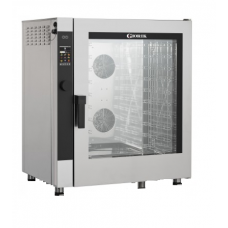 Electric Combi Oven 10 Trays Giorik ETE10W