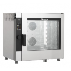 Electric Combi Oven 7 trays Giorik ETE7W