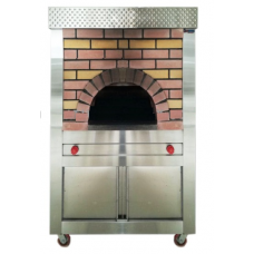Fatayer Oven 120X120X185