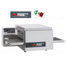 Electric Conveyor Pizza Oven  T64E