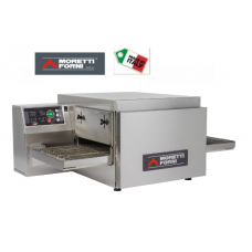 Gas Conveyor Pizza Oven T64G