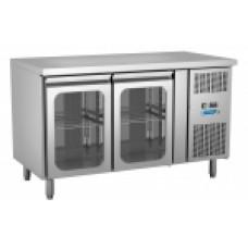 Counter Chiller GN2100TNG