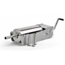 Sausage Filler S/Steel 7Liter