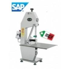 Bone Saw SAP 1550