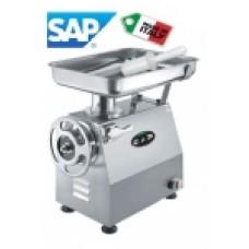 Meat Mincer SAP  TC-22