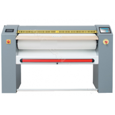 Flat Work Ironer F1 1500/25
