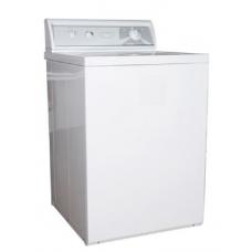 Washer (10 kg)