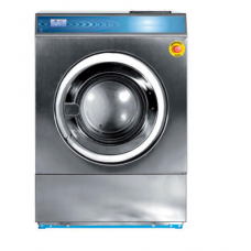Industrial Washer RC23