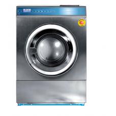 Industrial Washer RC18 EL IM8