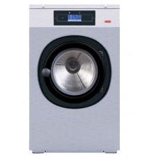 Industrial Washer RX280