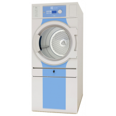 ELECTROLUX TUMBLE DRYER 16kg  T5290