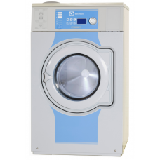 ELECTROLUX  Washing Machine 28kg W5250N