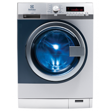 ELECTROLUX Washing Machine  9kg WE170