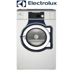 ELECTROLUX Professional Washing Machine  20kg