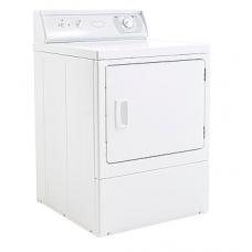 Dryer 10 kg