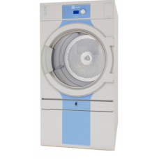 ELECTROLUX TUMBLE DRYER 30KG  T5550