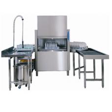 Dish Washer machine TR120