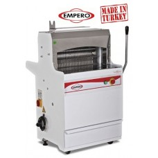 Bread Slicer EMP.3001 + ED-01