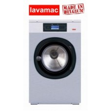 Industrial Washer AR240