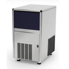 Ice Maker Machine  ECP-20A