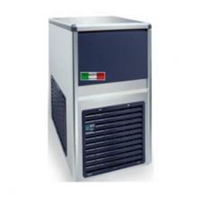 Ice Flaker Machine 80kg