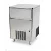 Ice Maker Machine  ECP-155A