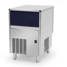 Ice Flaker Machine ES102A