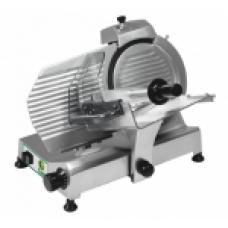 Meat Slicer Fimar 300