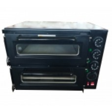 Electric Pizza Oven B300