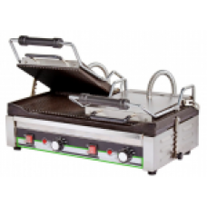 Electric Griddle CPG-280D