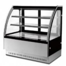 Cake Display Chiller S/S CS-1000R2