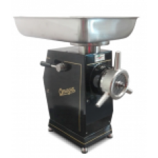 Meat Mincer OMEGA  32 (Three Phase)