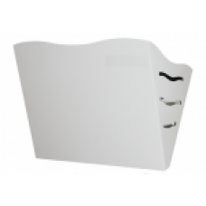 Insect Killer Small White Powered
